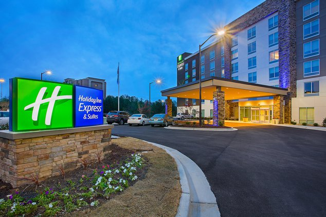 Holiday Inn Express -- Covington.jpg