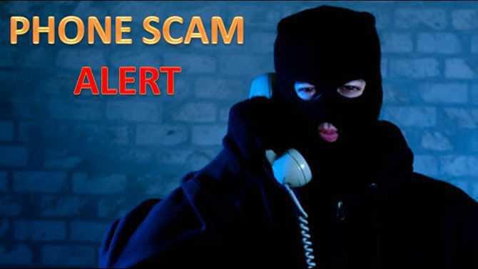 phone-scam-alert