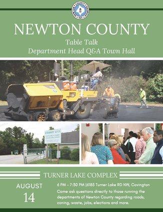 Town hall flyer[5].jpg