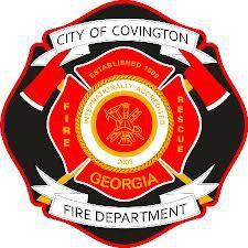 18NEW Covington Fire Department.jpg