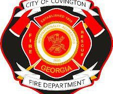 18NEW Covington Fire Department.jpg