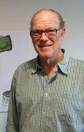 Bob Thomson