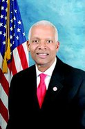 Johnson Hank C US Rep