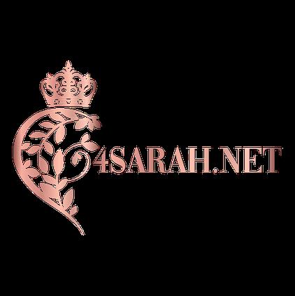 4sarah