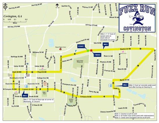 2019-Fuzz-Run-Course-Map (1).jpg
