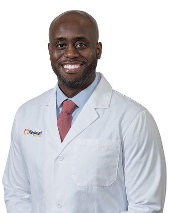 dr. ikpe