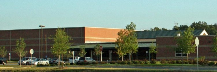liberty middle