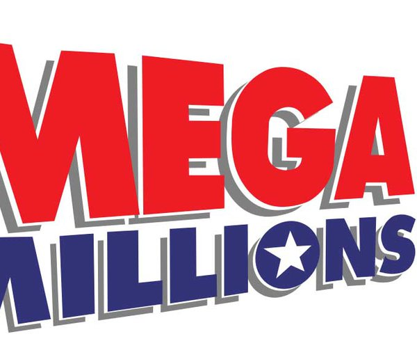 mega millions tickets drive increase in Georgia Lottery sales
