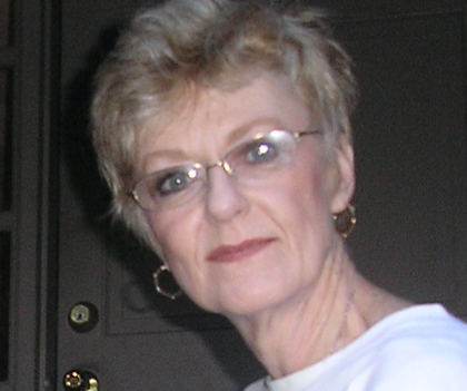 Deborah Harrison Sammons