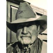 Charlie Hogan