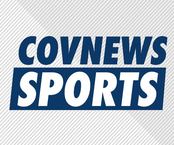 CovNews Sports
