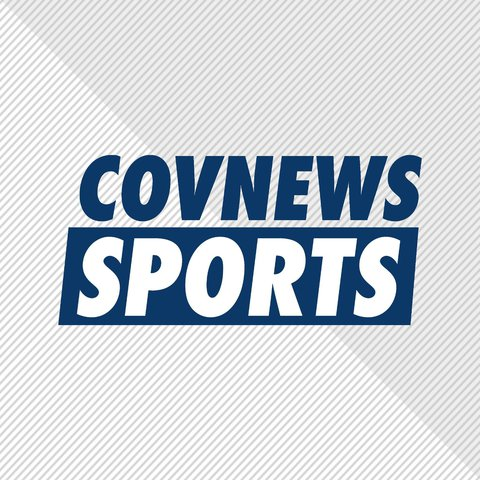 CovNews Sports 2020 Year in Review