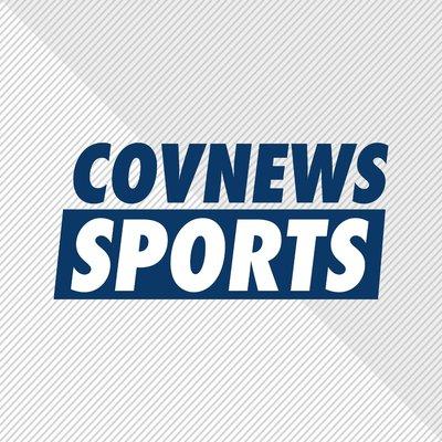 CovNews Sports