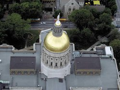natl-day-of-prayer-capitol-