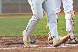 Newton-Lakeside Baseball