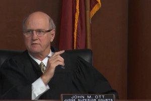 Judge Ott.jpg