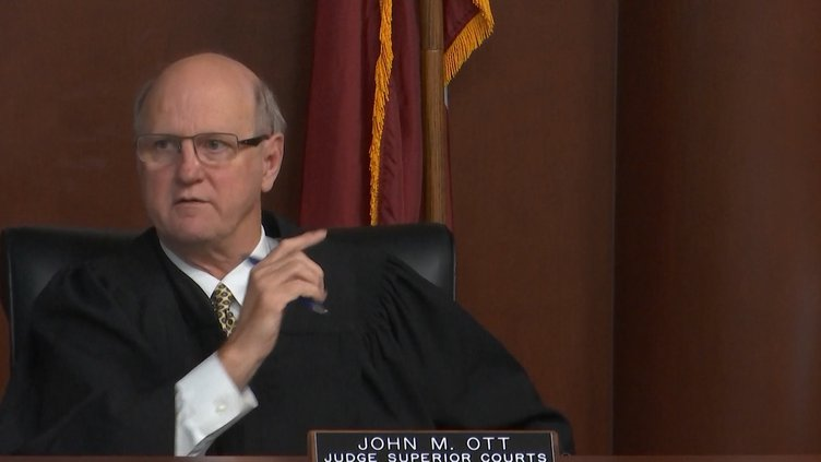 Judge Ott.jpg
