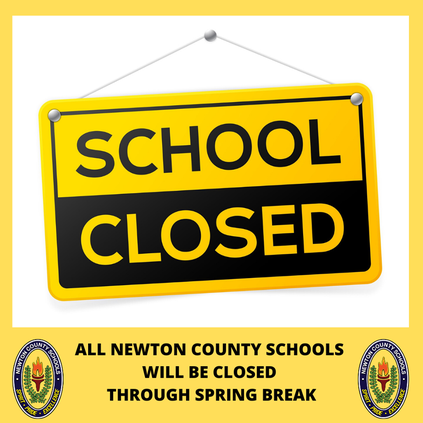 NCSS Closed