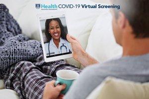 Virtual Screening