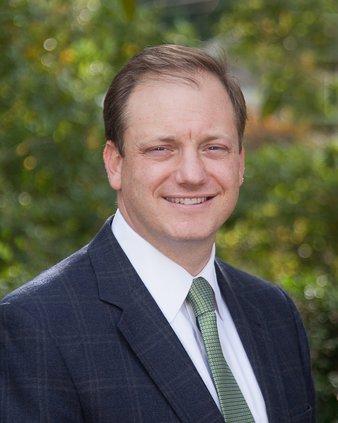 David Kent, Piedmont Newton CEO