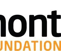 Piedmont Foundation