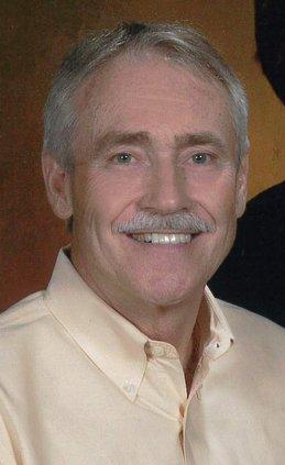 Stephen Norman