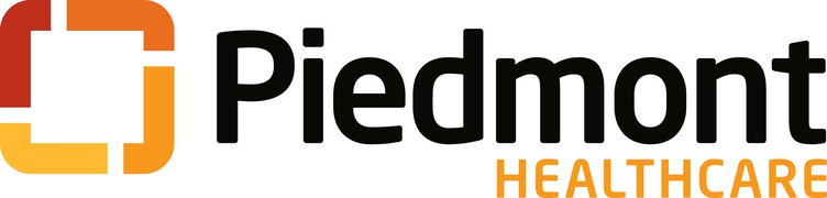 Piedmont Healthcare enrolling patients in two COVID-19-related clinical trials