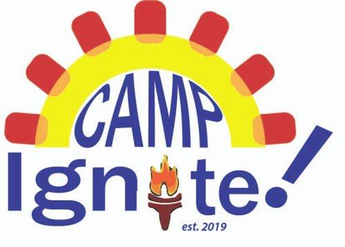 Camp Ignite