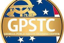 GPSTC Logo