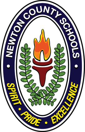 NCSS emblem