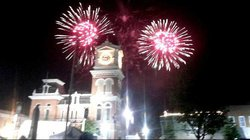 2015-fourth-of-july