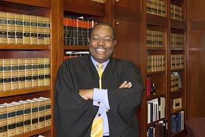 Horace J. Johnson Jr.