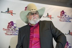 Charlie Daniels