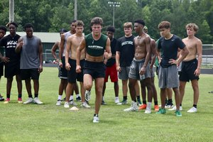 Eastside FB Summer 1