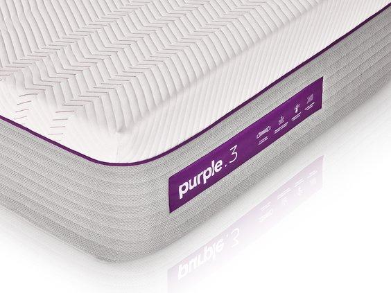 Purple Innovation