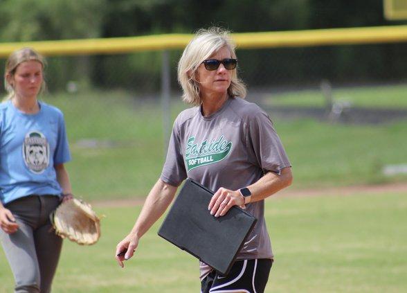 Eastside Softball