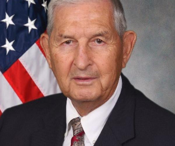 Jack Simpson
