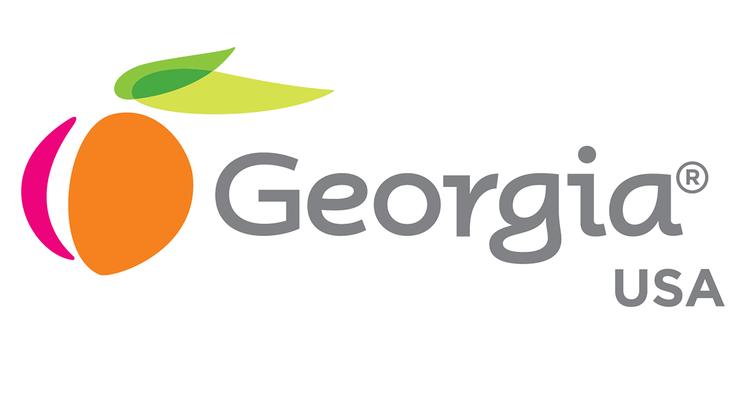 Georgia USA logo