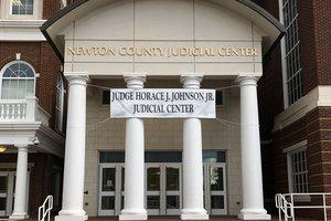 Horace Johnson Judicial Center.jpg