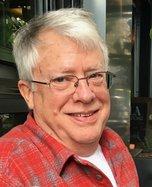 "Robert Randlett ""Randy"" Shepard, Sr."