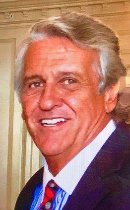 Gary Massey