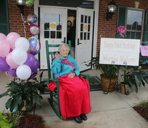 104th birthday1