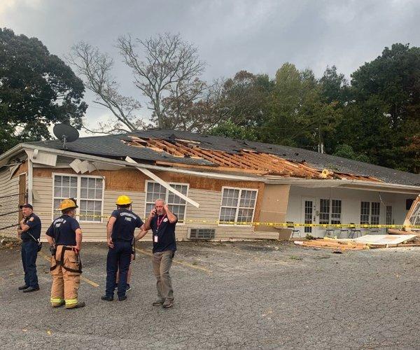 storm damage1