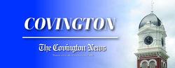 Covington news