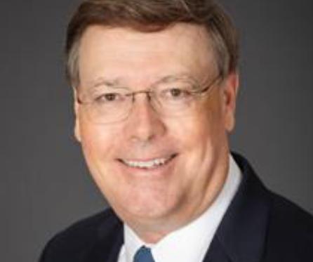 James J.  Edwards Jr.