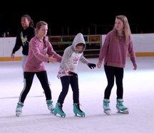 Ice skating8