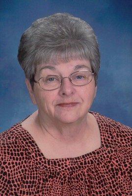 Marsha Neal McCall Sears