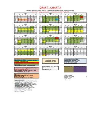 Pace Academic Calendar 2022.Newton Boe Approves 2021 2022 School Calendar The Covington News