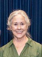 Elise Hammond