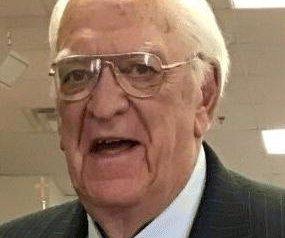 John Bill Burnett